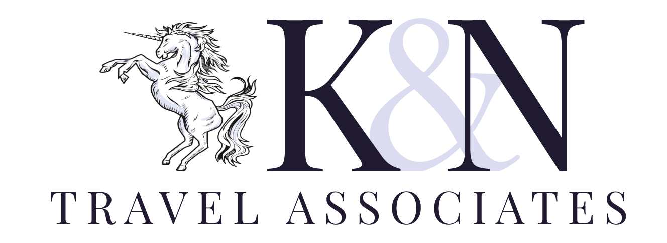 K&N Travel Associates